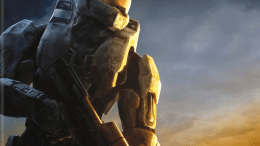 Halo 3 is Now Free to Download for Xbox Live Gold Members