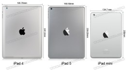 GearDiary Apple's October iPad Event Wants and Expectations - GD Editors Roundtable