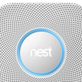 nest protect -2