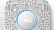Nest Protect Will Be a Beautiful Smoke & CO2 Detector