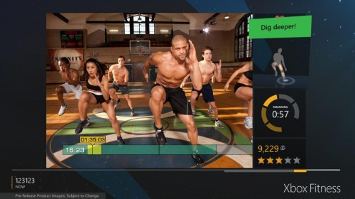 xbox-fitness-screen-workout-970x0