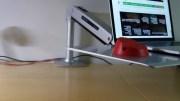 Work Gear Misc Gear MacBook Gear