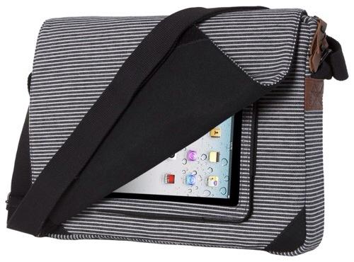HEX Cabana Messenger Bag Giveaway