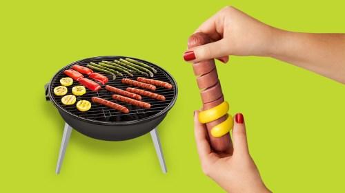 Misc Gear Kitchen Gadgets   Misc Gear Kitchen Gadgets