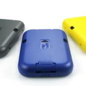 Flipside 3X Wallet Offers RFID Shielding for Your Cards and Much More  Flipside 3X Wallet Offers RFID Shielding for Your Cards and Much More