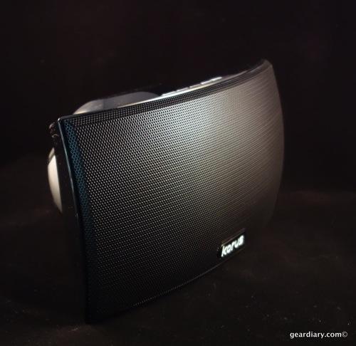 Gear Diary Korus Speaker 01