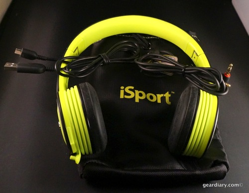 Monster iSport Freedom Bluetooth Headphones Give You Freedom to Move  Monster iSport Freedom Bluetooth Headphones Give You Freedom to Move  Monster iSport Freedom Bluetooth Headphones Give You Freedom to Move