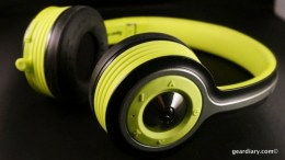 Monster iSport Freedom Bluetooth Headphones Give You Freedom to Move