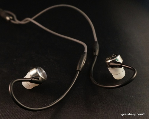 RHA MA750i In-Ear Headphones Review- Metal for Listening to Your Heavy Metal  RHA MA750i In-Ear Headphones Review- Metal for Listening to Your Heavy Metal  RHA MA750i In-Ear Headphones Review- Metal for Listening to Your Heavy Metal  RHA MA750i In-Ear Headphones Review- Metal for Listening to Your Heavy Metal  RHA MA750i In-Ear Headphones Review- Metal for Listening to Your Heavy Metal  RHA MA750i In-Ear Headphones Review- Metal for Listening to Your Heavy Metal