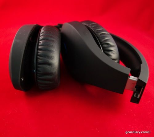 Velodyne vQuiet Over-Ear Noise Cancelling Headphones  Velodyne vQuiet Over-Ear Noise Cancelling Headphones  Velodyne vQuiet Over-Ear Noise Cancelling Headphones  Velodyne vQuiet Over-Ear Noise Cancelling Headphones  Velodyne vQuiet Over-Ear Noise Cancelling Headphones  Velodyne vQuiet Over-Ear Noise Cancelling Headphones  Velodyne vQuiet Over-Ear Noise Cancelling Headphones  Velodyne vQuiet Over-Ear Noise Cancelling Headphones  Velodyne vQuiet Over-Ear Noise Cancelling Headphones