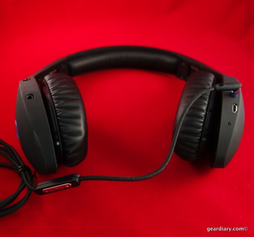 Velodyne vQuiet Over-Ear Noise Cancelling Headphones  Velodyne vQuiet Over-Ear Noise Cancelling Headphones  Velodyne vQuiet Over-Ear Noise Cancelling Headphones  Velodyne vQuiet Over-Ear Noise Cancelling Headphones  Velodyne vQuiet Over-Ear Noise Cancelling Headphones  Velodyne vQuiet Over-Ear Noise Cancelling Headphones  Velodyne vQuiet Over-Ear Noise Cancelling Headphones