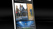 HTC One Max Arrives at Sprint this Friday