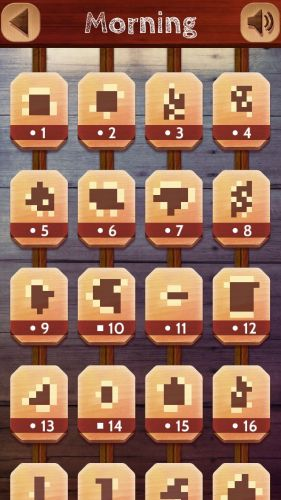 Puzzle Retreat Coming to Amazon Appstore, Is Already Awesome on iOS