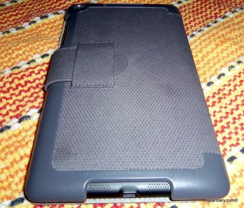 STMcape_2013_Nexus7-002