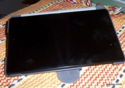 STMcape_2013_Nexus7-006