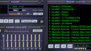 The End Arrives for WinAmp, Shutting Down December 20th