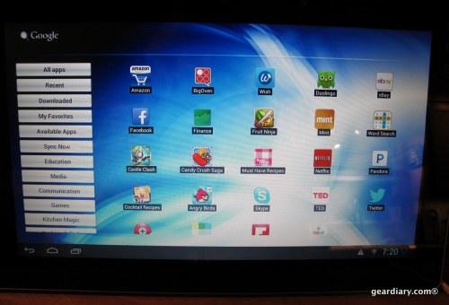 geardiary-astek-neos-android-tablet-011