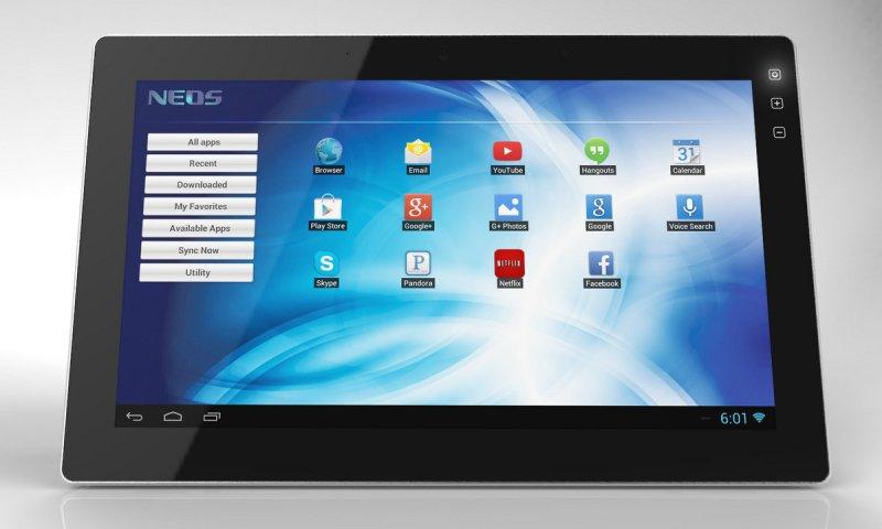 geardiary-astek-neos-tablet-002