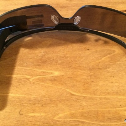 geardiary-google-glass-unboxing.21