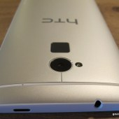 geardiary-htc-one-max-sprint-edition-018
