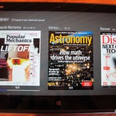 "Lenovo IdeaPad Yoga 2 Pro Ultrabook 13.3"" Touch-Screen Laptop Review: Transformative Power"