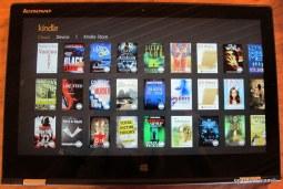 "Lenovo IdeaPad Yoga 2 Pro Ultrabook 13.3"" Touch-Screen Laptop - Transformative Power  Lenovo IdeaPad Yoga 2 Pro Ultrabook 13.3"" Touch-Screen Laptop - Transformative Power  Lenovo IdeaPad Yoga 2 Pro Ultrabook 13.3"" Touch-Screen Laptop - Transformative Power  Lenovo IdeaPad Yoga 2 Pro Ultrabook 13.3"" Touch-Screen Laptop - Transformative Power  Lenovo IdeaPad Yoga 2 Pro Ultrabook 13.3"" Touch-Screen Laptop - Transformative Power  Lenovo IdeaPad Yoga 2 Pro Ultrabook 13.3"" Touch-Screen Laptop - Transformative Power  Lenovo IdeaPad Yoga 2 Pro Ultrabook 13.3"" Touch-Screen Laptop - Transformative Power  Lenovo IdeaPad Yoga 2 Pro Ultrabook 13.3"" Touch-Screen Laptop - Transformative Power  Lenovo IdeaPad Yoga 2 Pro Ultrabook 13.3"" Touch-Screen Laptop - Transformative Power  Lenovo IdeaPad Yoga 2 Pro Ultrabook 13.3"" Touch-Screen Laptop - Transformative Power  Lenovo IdeaPad Yoga 2 Pro Ultrabook 13.3"" Touch-Screen Laptop - Transformative Power  Lenovo IdeaPad Yoga 2 Pro Ultrabook 13.3"" Touch-Screen Laptop - Transformative Power  Lenovo IdeaPad Yoga 2 Pro Ultrabook 13.3"" Touch-Screen Laptop - Transformative Power  Lenovo IdeaPad Yoga 2 Pro Ultrabook 13.3"" Touch-Screen Laptop - Transformative Power  Lenovo IdeaPad Yoga 2 Pro Ultrabook 13.3"" Touch-Screen Laptop - Transformative Power  Lenovo IdeaPad Yoga 2 Pro Ultrabook 13.3"" Touch-Screen Laptop - Transformative Power  Lenovo IdeaPad Yoga 2 Pro Ultrabook 13.3"" Touch-Screen Laptop - Transformative Power  Lenovo IdeaPad Yoga 2 Pro Ultrabook 13.3"" Touch-Screen Laptop - Transformative Power"
