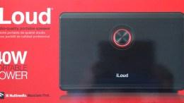 IK Multimedia iLoud - Hands-On First Impressions