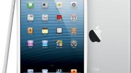 GearDiary The $0.50 Per Week iPad Mini Rental