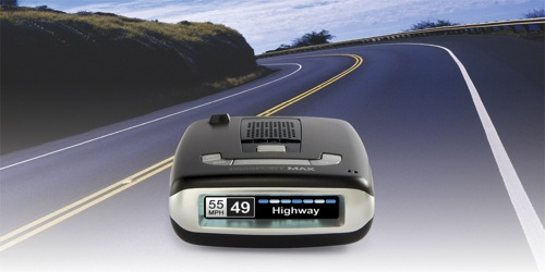 Radar Detectors Misc Gear Car Gear   Radar Detectors Misc Gear Car Gear