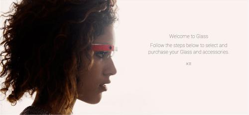 purchase-google-glass