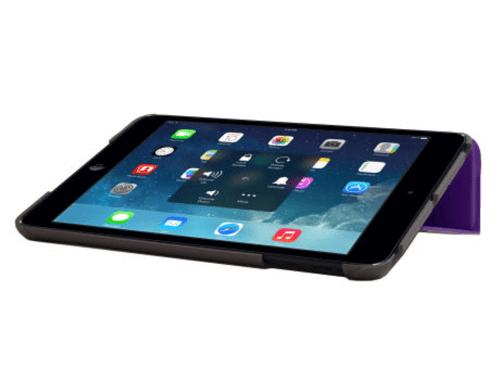 Tablet cases /> for iPad mini > studio for iPad mini > STM Bags