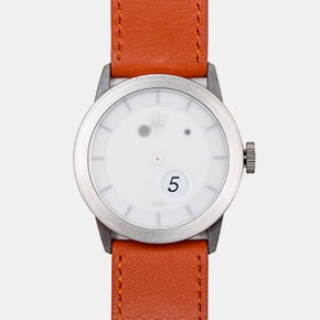 Happy Hour Timepieces Has New Watches to Insure You Never Miss First or Last Call