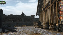 GearDiary Deathfire: Ruins of Nethermore RPG Final Days on Kickstarter
