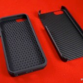 Evutec Karbon SP Series for iPhone 5S Looks Like Carbon Fiber Protects Like Kevlar  Evutec Karbon SP Series for iPhone 5S Looks Like Carbon Fiber Protects Like Kevlar  Evutec Karbon SP Series for iPhone 5S Looks Like Carbon Fiber Protects Like Kevlar  Evutec Karbon SP Series for iPhone 5S Looks Like Carbon Fiber Protects Like Kevlar  Evutec Karbon SP Series for iPhone 5S Looks Like Carbon Fiber Protects Like Kevlar  Evutec Karbon SP Series for iPhone 5S Looks Like Carbon Fiber Protects Like Kevlar
