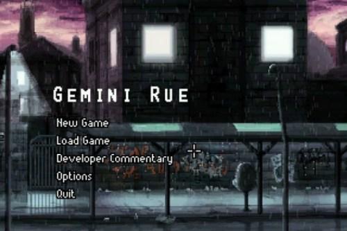 Gemini-Rue1