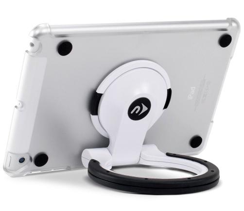 NewerTech® iDevice NuGuard GripStand mini
