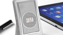 Felt Audio's Pulse Bluetooth Speaker Review - a Tiny, Capable Speaker