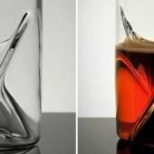 dual-glass