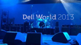 GearDiary Why You Should Have Been at #DellWorld 2013