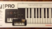 IK Multimedia iRig Keys Pro Review