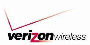 Overheard at the Verizon Wireless Store