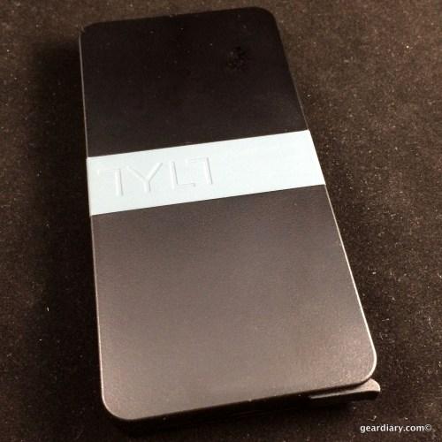 01-Gear-Diary-TYLT-ENERGI-5K+ Jan 25, 2014, 10-33 AM.28