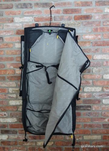 06 Gear Diary Gate 8 Luggage Jan 25 2014 2 01 PM 53