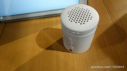 Shake Up Your Sound With the earjax Echo by BodyGuardz