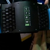 1-Gear-Diary-CES-TREW-Grip-Jan-5-2014-9-20-PM.07.jpeg
