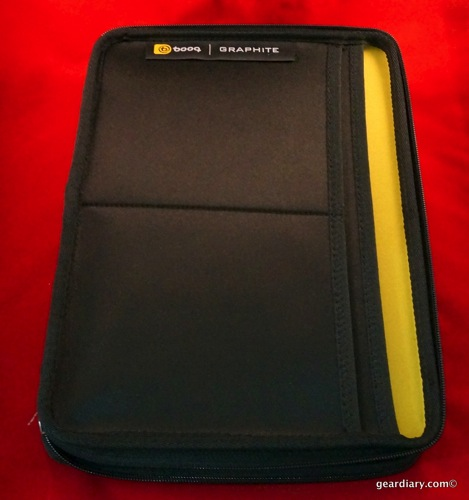 13 Gear Diary Booq Viper Hardcase Nov 30 2013 3 06 PM 37