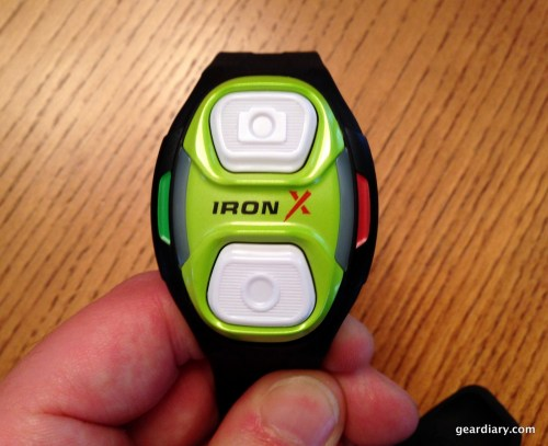 2-Iron X Gear Diary Review-001