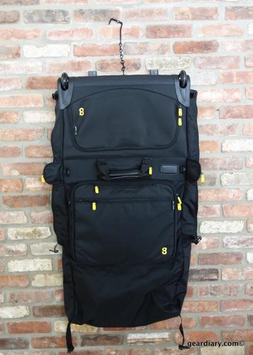 23 Gear Diary Gate 8 Luggage Jan 25 2014 2 04 PM 25