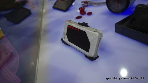 36 Gear Diary CES2014 Element Case Booth Tour Jan 9 2014 8 18 PM 28