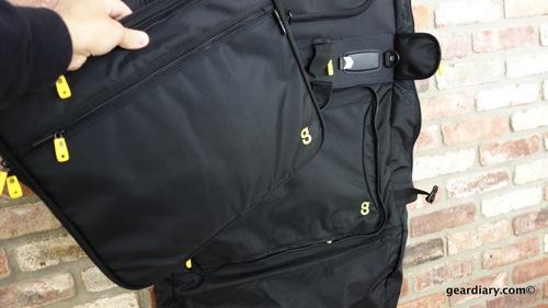 40 Gear Diary Gate 8 Luggage Jan 25 2014 2 07 PM 02